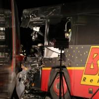 2015_BY_Unterallgaeu_Breitenbrunn_Unfall_Regionalzug_Linienbus_Feuerwehr_Poeppel_new-facts-eu0028