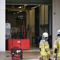 01-12-2015_Unterallgaeu_Ottobeuren_Brand-Rauch_Metallbetrieb_Feuerwehr_Poeppel_new-facts-eu0017