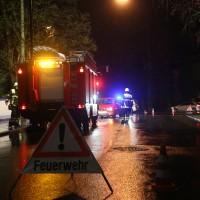 16-12-2015_Memmingen_Fussgaenger-Pkw_schwerstverletzt_Polizei_Poeppel_new-facts-eu0024