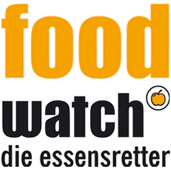food-watch-logo_60