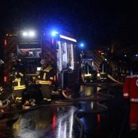 02-01-2016_Unterallgaeu_Gernstall_Mindelheim_Brand_Bauernhof_Feuerwehr_Poeppel_new-facts-eu0020
