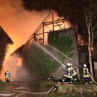 02-01-2016_Unterallgaeu_Gernstall_Mindelheim_Brand_Bauernhof_Feuerwehr_Poeppel_new-facts-eu0023