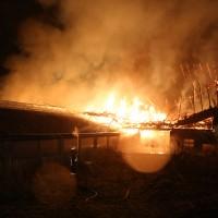 02-01-2016_Unterallgaeu_Gernstall_Mindelheim_Brand_Bauernhof_Feuerwehr_Poeppel_new-facts-eu0040