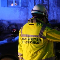 03-01-2016_Memmingen_Metzgerweg_Zimmerbrand_Verletzte_Feuerwehr_Poeppel_new-facts-eu0017