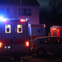 03-01-2016_Memmingen_Metzgerweg_Zimmerbrand_Verletzte_Feuerwehr_Poeppel_new-facts-eu0021