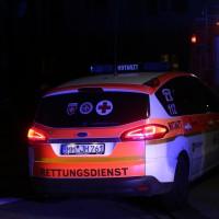 03-01-2016_Memmingen_Metzgerweg_Zimmerbrand_Verletzte_Feuerwehr_Poeppel_new-facts-eu0027