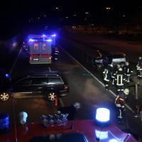 03-01-2016_Unterallgaeu_Memmingerberg_Airport_Unfall_Feuerwehr_Poeppel_new-facts-eu0018