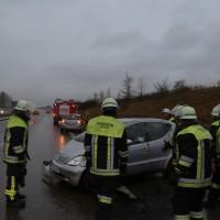11-01-2016_A96_Erkheim_Unfall_Feuerwehr_Poeppel_new-facts-eu0013