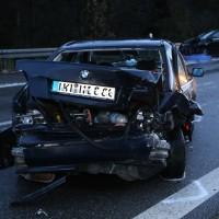 12-01-2016_A96_Weissensberg_Wangen_Unfall_toedlich_Polizei_Poeppel_new-facts-eu0005