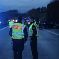 12-01-2016_A96_Weissensberg_Wangen_Unfall_toedlich_Polizei_Poeppel_new-facts-eu0048