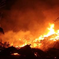 20-01-2016_Oberallgaeu_Altusried_Greuth_Brand_Bauerhof_Feuerwehr_Poeppel_new-facts-eu_mm-zeitung-online_0008