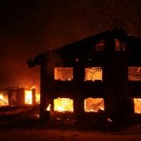 20-01-2016_Oberallgaeu_Altusried_Greuth_Brand_Bauerhof_Feuerwehr_Poeppel_new-facts-eu_mm-zeitung-online_0017