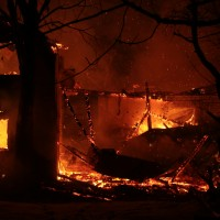 20-01-2016_Oberallgaeu_Altusried_Greuth_Brand_Bauerhof_Feuerwehr_Poeppel_new-facts-eu_mm-zeitung-online_0018