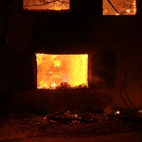 20-01-2016_Oberallgaeu_Altusried_Greuth_Brand_Bauerhof_Feuerwehr_Poeppel_new-facts-eu_mm-zeitung-online_0021