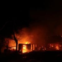 20-01-2016_Oberallgaeu_Altusried_Greuth_Brand_Bauerhof_Feuerwehr_Poeppel_new-facts-eu_mm-zeitung-online_0026