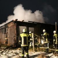 22-01-2016_Unterallgaeu_Erkheim_Brand_Stallung_Feuerwehr_Poeppel_new-facts-eu_mm-zeitung-online_0007