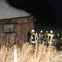 22-01-2016_Unterallgaeu_Erkheim_Brand_Stallung_Feuerwehr_Poeppel_new-facts-eu_mm-zeitung-online_0017