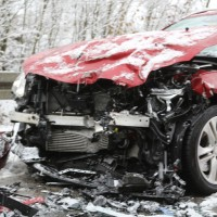 31-01-2016_Unterallgäu_Westerheim_Erkheim_Unfall_Schneeglaette_Feuerwehr_Poeppel_new-facts-eu_mm-zeitung-online_013