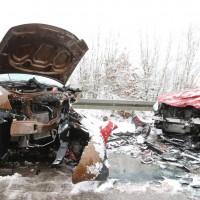 31-01-2016_Unterallgäu_Westerheim_Erkheim_Unfall_Schneeglaette_Feuerwehr_Poeppel_new-facts-eu_mm-zeitung-online_014
