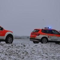 31-01-2016_Unterallgaeu_Woerishofen_Unfall_Pkw-Baum_Feuerwehr_Poeppel_new-facts-eu_mm-zeitung-online_011