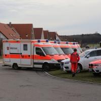 02-02-2016_Unterallgäu_02-02-2016_Unterallgäu_Babenhausen_Realschule_Brandarlarm_Poeppel_new-facts-eu_mm-zeitung-online_002