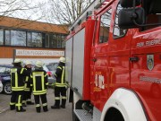 02-02-2016_Unterallgäu_02-02-2016_Unterallgäu_Babenhausen_Realschule_Brandarlarm_Poeppel_new-facts-eu_mm-zeitung-online_007