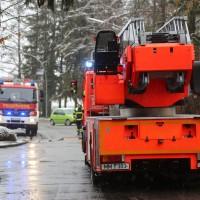 03-02-2016_Memmingen_Brand_Hochhaus-Heizungsanlage_Feuerwehr_Poeppel_new-facts-eu_mm-zeitung-online_011