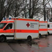 03-02-2016_Memmingen_Brand_Hochhaus-Heizungsanlage_Feuerwehr_Poeppel_new-facts-eu_mm-zeitung-online_016