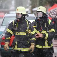 03-02-2016_Memmingen_Brand_Hochhaus-Heizungsanlage_Feuerwehr_Poeppel_new-facts-eu_mm-zeitung-online_025