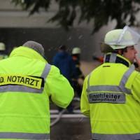 03-02-2016_Memmingen_Brand_Hochhaus-Heizungsanlage_Feuerwehr_Poeppel_new-facts-eu_mm-zeitung-online_031