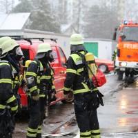 03-02-2016_Memmingen_Brand_Hochhaus-Heizungsanlage_Feuerwehr_Poeppel_new-facts-eu_mm-zeitung-online_037