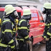 03-02-2016_Memmingen_Brand_Hochhaus-Heizungsanlage_Feuerwehr_Poeppel_new-facts-eu_mm-zeitung-online_038