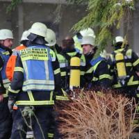 03-02-2016_Memmingen_Brand_Hochhaus-Heizungsanlage_Feuerwehr_Poeppel_new-facts-eu_mm-zeitung-online_047