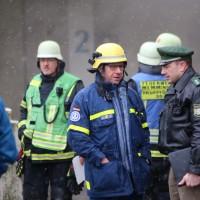 03-02-2016_Memmingen_Brand_Hochhaus-Heizungsanlage_Feuerwehr_Poeppel_new-facts-eu_mm-zeitung-online_057