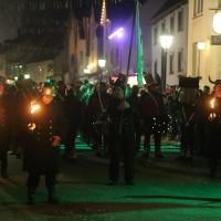 05-02-201_Biberach_Ochsenhausen_Nachtumzug_Poeppel_new-facts-eu_mm-zeitung-online_046