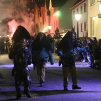 05-02-201_Biberach_Ochsenhausen_Nachtumzug_Poeppel_new-facts-eu_mm-zeitung-online_058