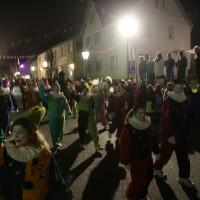05-02-201_Biberach_Ochsenhausen_Nachtumzug_Poeppel_new-facts-eu_mm-zeitung-online_090