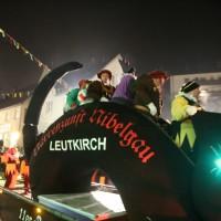 05-02-201_Biberach_Ochsenhausen_Nachtumzug_Poeppel_new-facts-eu_mm-zeitung-online_091