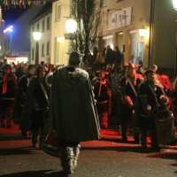 05-02-201_Biberach_Ochsenhausen_Nachtumzug_Poeppel_new-facts-eu_mm-zeitung-online_163
