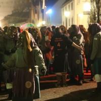 05-02-201_Biberach_Ochsenhausen_Nachtumzug_Poeppel_new-facts-eu_mm-zeitung-online_165