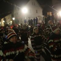 05-02-201_Biberach_Ochsenhausen_Nachtumzug_Poeppel_new-facts-eu_mm-zeitung-online_177