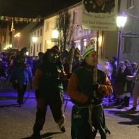 05-02-201_Biberach_Ochsenhausen_Nachtumzug_Poeppel_new-facts-eu_mm-zeitung-online_181