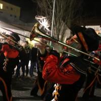 05-02-201_Biberach_Ochsenhausen_Nachtumzug_Poeppel_new-facts-eu_mm-zeitung-online_183
