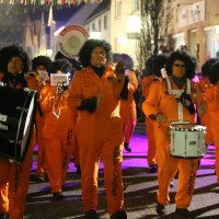 05-02-201_Biberach_Ochsenhausen_Nachtumzug_Poeppel_new-facts-eu_mm-zeitung-online_258