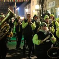 05-02-201_Biberach_Ochsenhausen_Nachtumzug_Poeppel_new-facts-eu_mm-zeitung-online_283