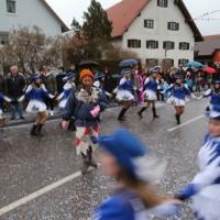 09-02-2016_Kirchdorf_Kehraus_Faschingsumzug_Fasnacht_Poeppel_new-facts-eu_mm-zeitung-online_232