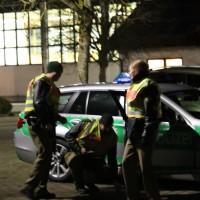 16-02-2016_BY_Unterallgaeu_Westerheim_Schuesse_Soehne_Vater_Festmnahme_Polizei_Poeppel_new-facts-eu_mm-zeitung-online042