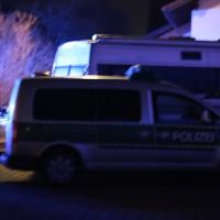 16-02-2016_BY_Unterallgaeu_Westerheim_Schuesse_Soehne_Vater_Festmnahme_Polizei_Poeppel_new-facts-eu_mm-zeitung-online078