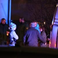 16-02-2016_BY_Unterallgaeu_Westerheim_Schuesse_Soehne_Vater_Festmnahme_Polizei_Poeppel_new-facts-eu_mm-zeitung-online081