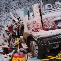 2016_BY_B309_Bodelsberg_toedlicher_Unfall_Feuerwehr_Poeppel_new-facts-eu_mm-zeitung-online026